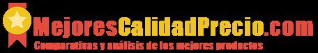 MejoresCalidadPrecio.com